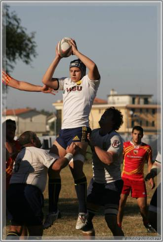 RUGBY_092