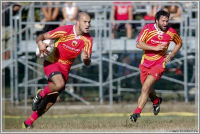 RUGBY_107