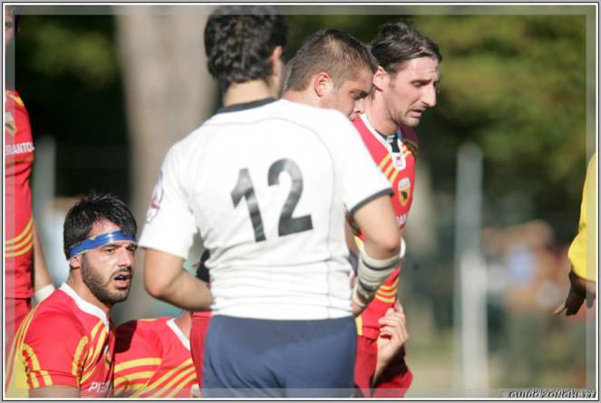RUGBY_110