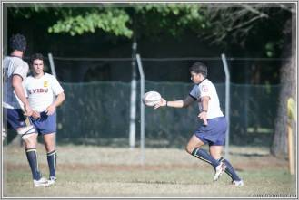 RUGBY_114