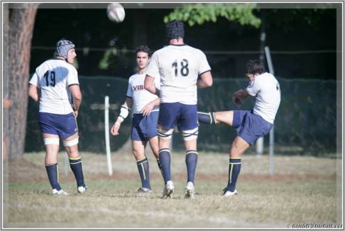 RUGBY_117