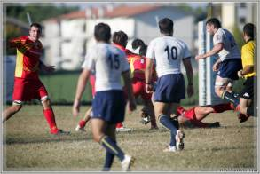 RUGBY_126