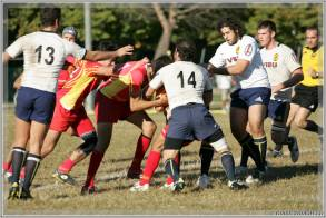 RUGBY_130
