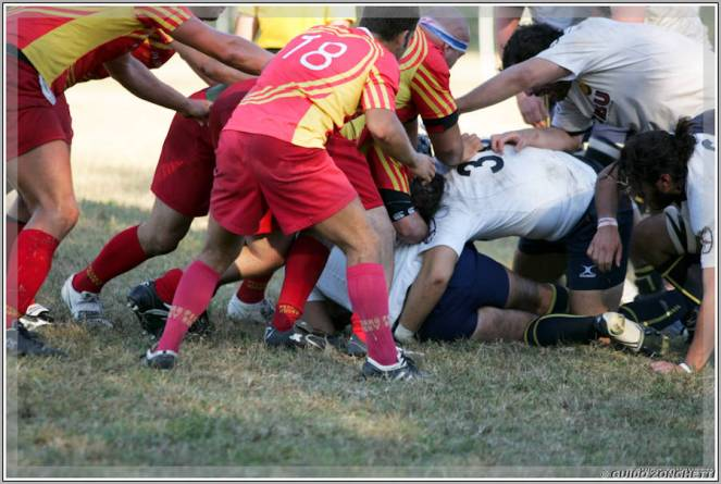 RUGBY_137