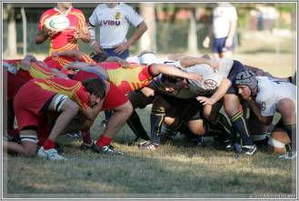 RUGBY_139