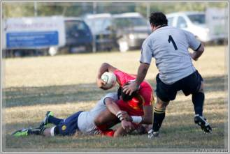 RUGBY_143