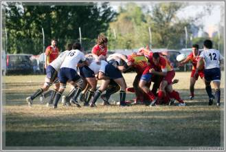 RUGBY_147