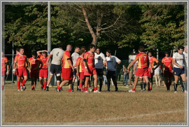 RUGBY_148