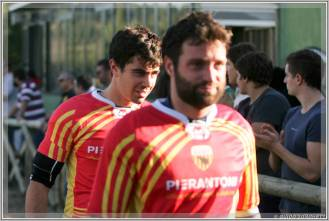 RUGBY_150