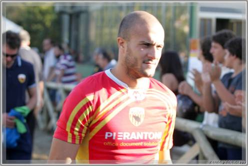 RUGBY_151