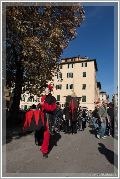 LUCCA_0209