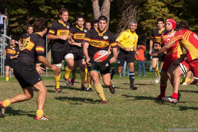 RUGBY_036