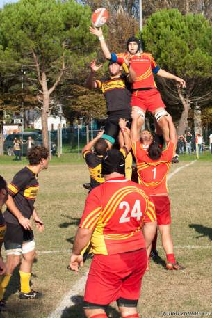 RUGBY_043