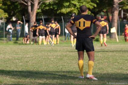 RUGBY_045