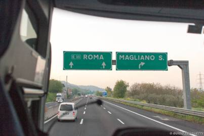 ROMA_F_006