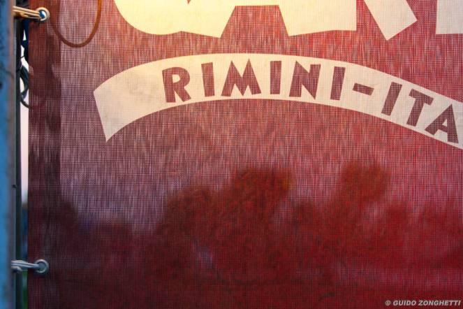 RIMINICOMIX_000
