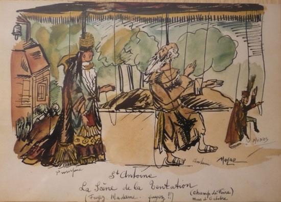 St-Atoine-(scene-de-la-tent
