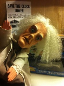 Doc-bttf-marionnette-guignol-guerin