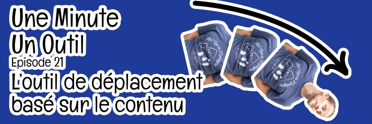 Une Minute / Un Outil - Page 2 Tuto-Photoshop-Une-minute-un-outil-de%CC%81placement-base%CC%81-sur-le-contenu-scaled