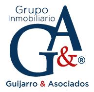 Grupo Guijarro & Asociados