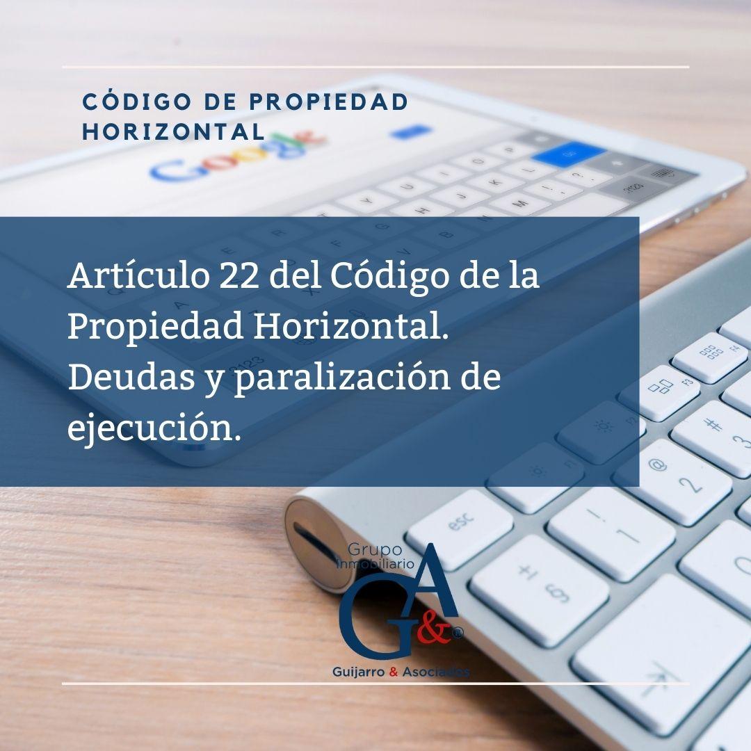 articulo22