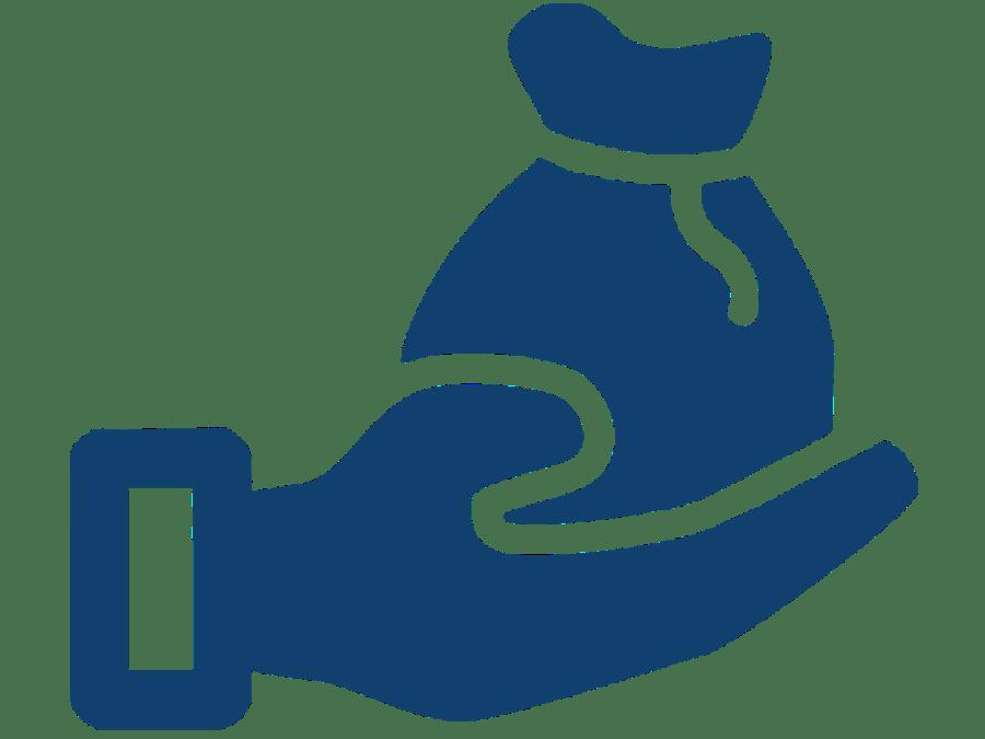 logo_HERENCIAS