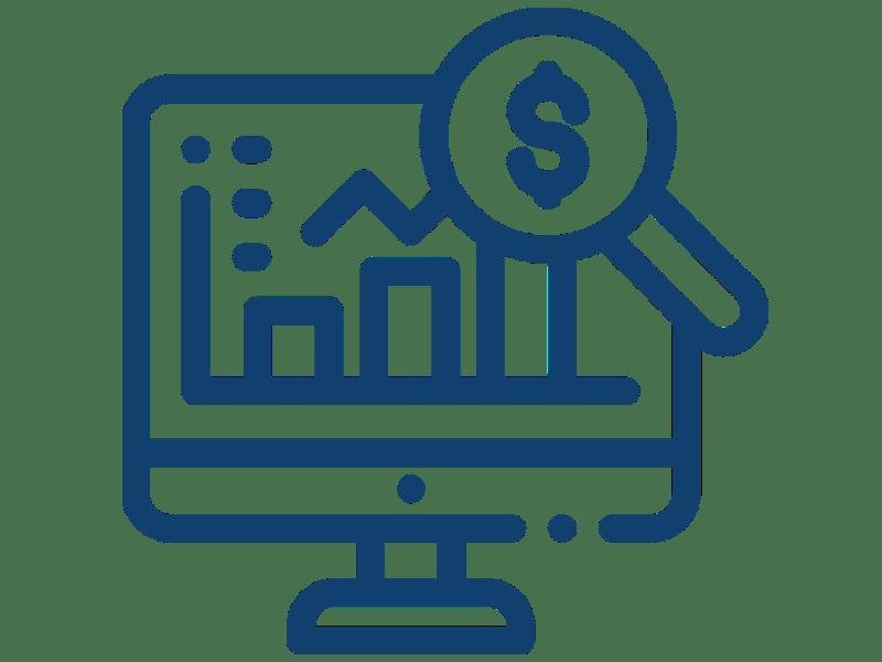 logo_estudio mercado