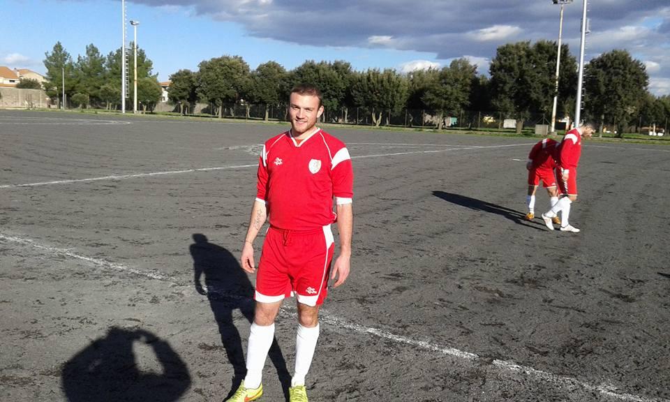 Calcio 2a Categoria girone G. Norbello troppo sprecone non riesce a conquistare i primi 3 punti con l'Ottana