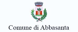 Comune_di_Abbasanta