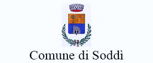 Comune_di_Soddi