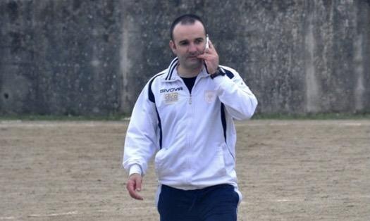 Calcio Regionale. L'opinionista della settimana: Luca Pira ex capitano e bandiera del Taloro Gavoi