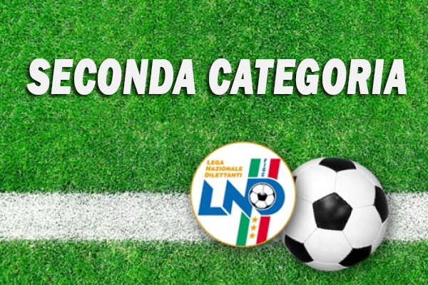 Calcio 2a Categoria girone F. Nurachi troppo forte, l'Atletico Cabras ne prende 4