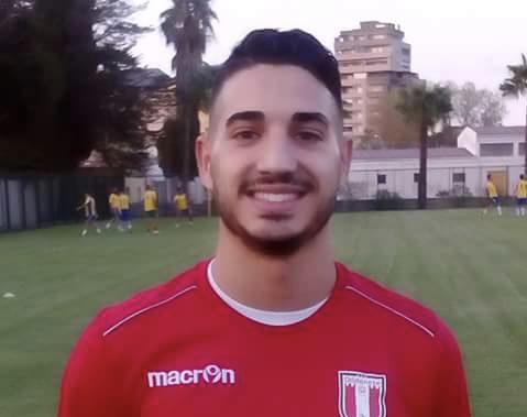 """Calcio 1a Categoria girone C. Mister Incani esalta l'Oristanese: """"Vittoria difficile in un campo dove pochi faranno punti"""""""