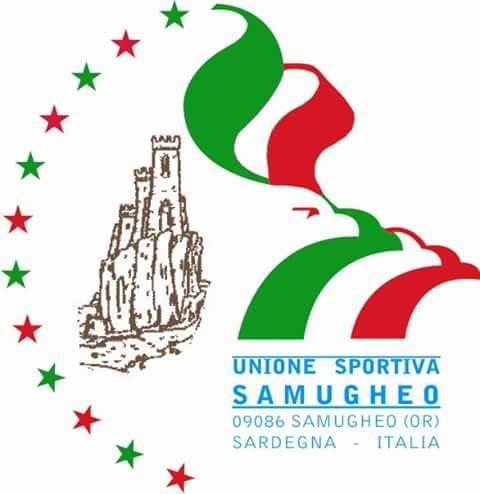 Calcio 1a Categoria C. Iella e infortuni: il Samugheo non sa più a quale santo votarsi