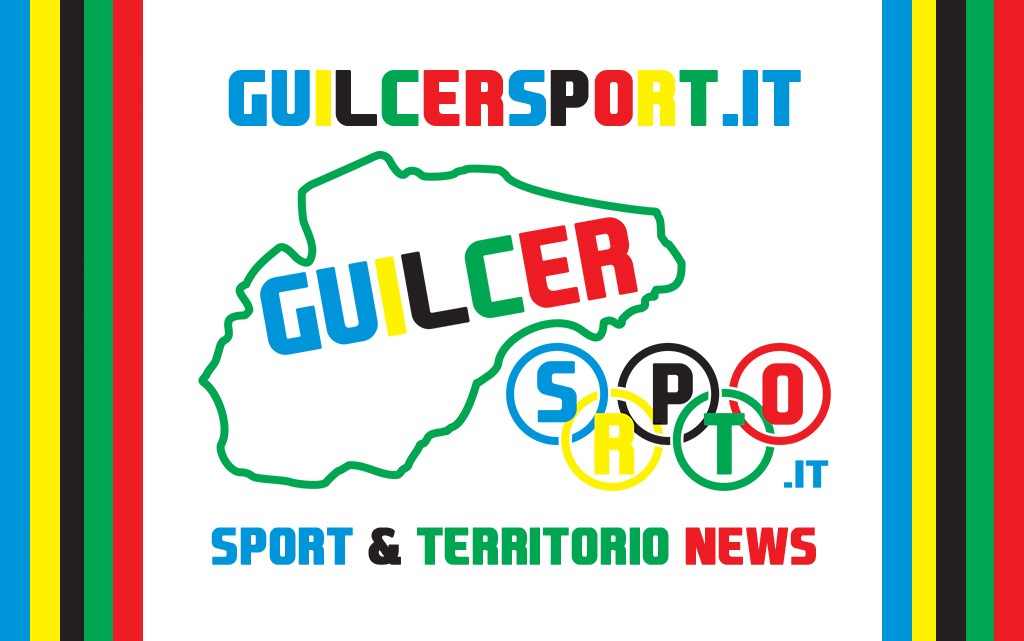 36 mesi fa nasceva GuilcerSport. 4000 notizie in tre anni tutte dedicate agli sport locali
