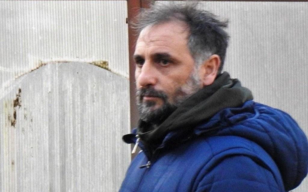 Calcio 1A categoria C. I pronostici di Massimo Casula mister del Ruinas