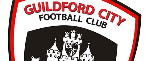 guildford-city-football-club-calor-league-action-photo-8