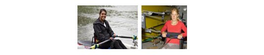 guildford rowing club disabilitiers
