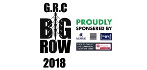 Support our Big Row!