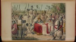 Magna Carta Pic1Update