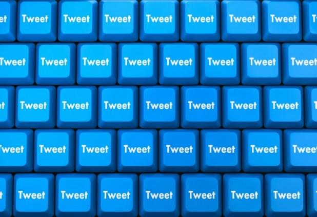 Get more Twitter