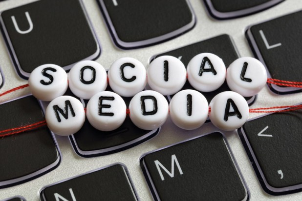 Social Media Apps
