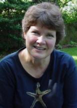 Barbara Quinn Grasso