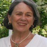 Katherine Vacca