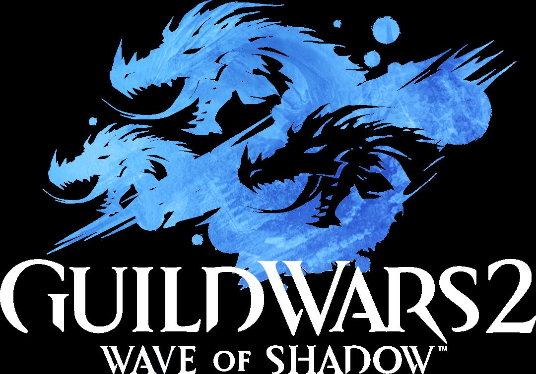 guild wars 2 wave