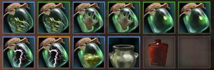 All Jars