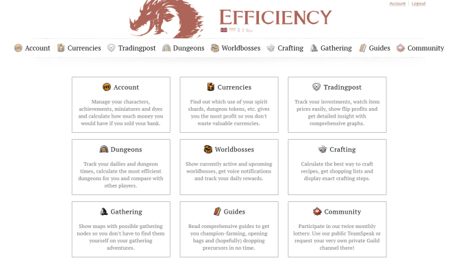 GW2Efficiency_Home