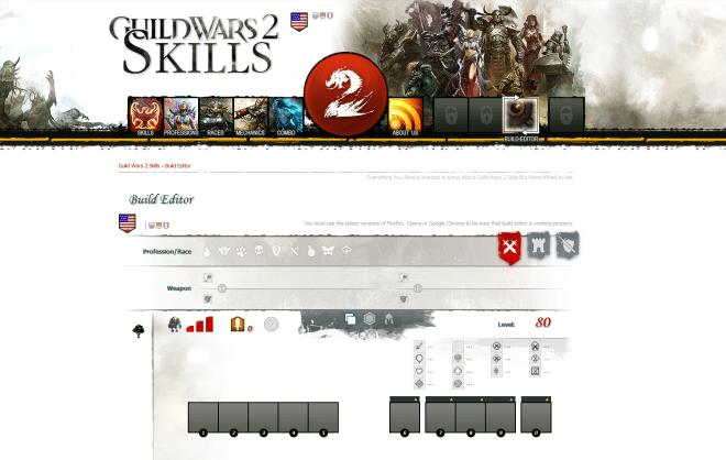 GW2Skills_Editor