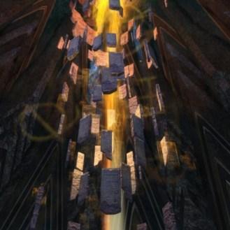 Guild Wars 2 Tips
