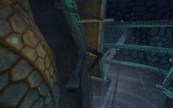Canopy Jumping Puzzle 13